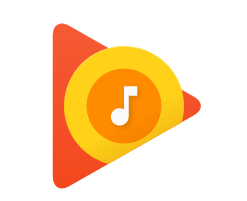 Te enseñamos la forma mas adecuada de descargar música gratis