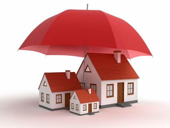 seguros para tu hogar portada